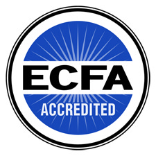 ECFA_Accredited_Final_CMYK_Small